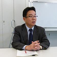 case_mitsui-bussan5
