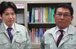京都理化学器械株式会社さま