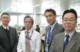 三井物産テクノプロダクツ株式会社さま