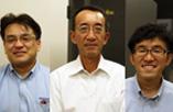 岡崎通運株式会社さま