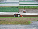 農業用機械器具卸売業
