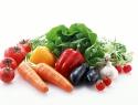 野菜卸売業