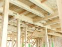 建築材料卸売業