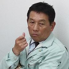 kyotorika_01
