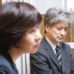 matsui-kinzoku_03