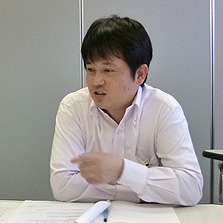 miyama-tex_02