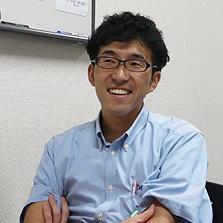 okatsu_05