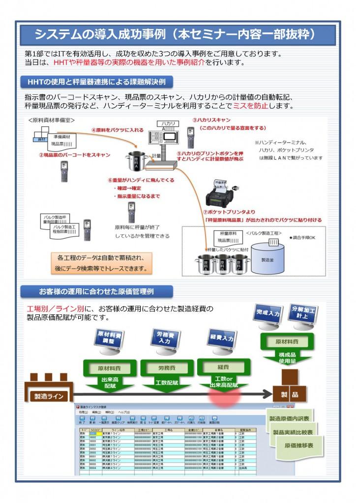 20150318 食品埼玉セミナー案内状 (化粧品)
