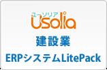 建設業システム (PROCES.S)LitePack