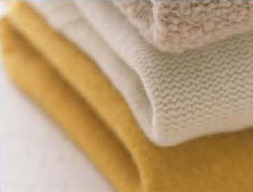 繊維製品製造、卸売業