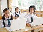 classroom_pc