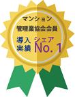 share_no1