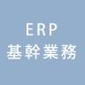 ERP / 基幹業務
