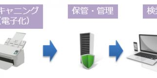 document_01