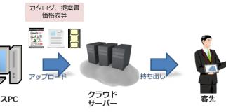 document_02