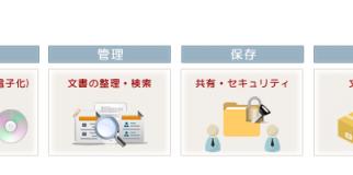 communication_04