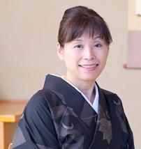 20151027内田洋行ITフェア2015in仙台01