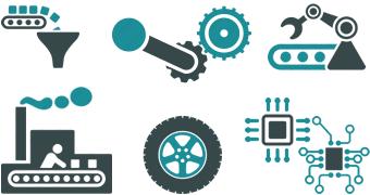 製造業生産管理システム VJit | ...