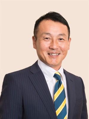 20160418大阪税制改正セミナー01