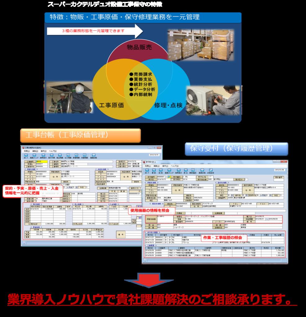 20161005建材工事設備工事保守業様向けPVセミナー01