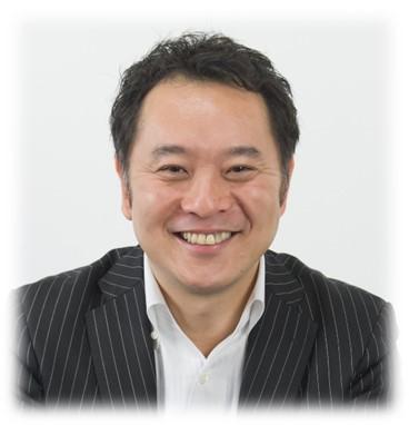 20161005内田洋行ITフェア金沢01