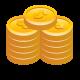 money_icon2