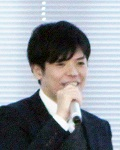 yasue_120_150