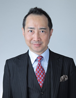 伊藤博之氏写真