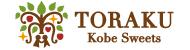 logo_toraku