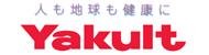 logo_yakult