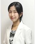 takeuchi01
