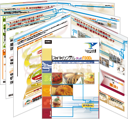 catalog_scfoods