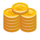 money_icon2