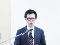 fujitsu_240_180