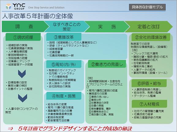 yagawa_578_4
