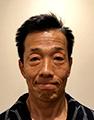有限会社テイク・アソシエ 代表取締役 樋口 武久 氏