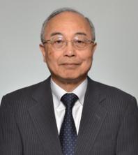 中小企業診断士 ITコーディネーター 星野雅博氏