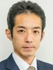 中島綜合法律事務所 弁護士 中島 亮平 氏