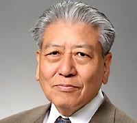 大阪市立大学大学院工学科研究科 客員教授、NPO食品安全ネットワーク 最高顧問、 前会長 米虫 節夫 氏