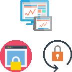 個人情報保護対策を強化