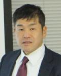 千田 昌明 氏