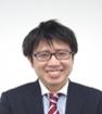 講師:京都税理士法人 社会福祉・公益法人チーム サブリーダー 冨山 駿介 氏<