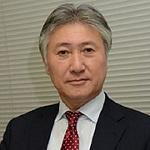 北海道建設新聞社グループ株式会社建新総合研究所代表取締役社長荒木正芳氏