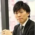 汐留パートナーズ株式会社公認会計士前川研吾氏