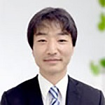 株式会社サン・プラニング・システムズBPM推進部毛利貴英氏