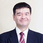 月刊HACCP(株式会社鶏卵肉情報センター)代表取締役社長杉浦嘉彦氏