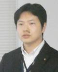 株式会社内田洋行ITソリューションズ