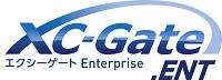 XC-Gate