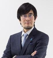 株式会社経世論研究所 所長 三橋 貴明 氏