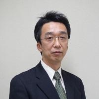 内藤公認会計士事務所 所長 内藤 昭治 氏